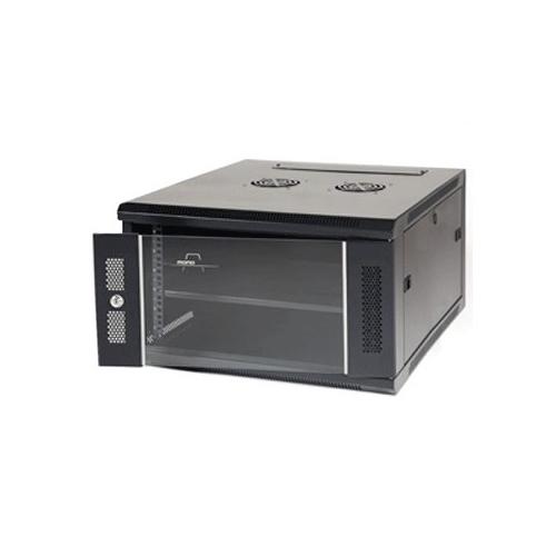 ARMARIO MURAL MONOLYTH 6U SH6606 600X600 1F-1V-2L